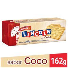 Galletita-Terrabusi-Lincoln-Coco-153-Gr-1-44116