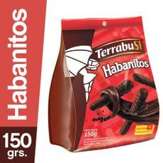 Habanitos-Terrabusi-150-Gr-1-44288
