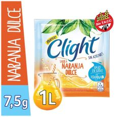 Clight-Naranja-Dulce-75-Gr-1-44693