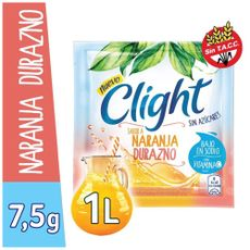 Clight-Naranja-Durazno-75-Gr-1-44701