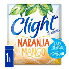 Jugo-En-Polvo-Clight-Naranja---Mango-85-Gr-1-44819