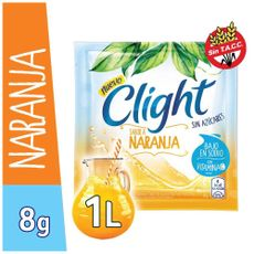 Clight-Naranja-10-Gr-1-44845
