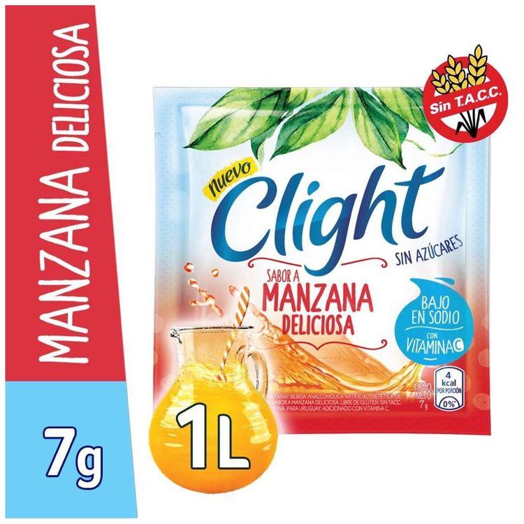 Clight-Manzana-Deliciosa-7-Gr-1-44859