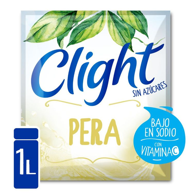 Jugo-En-Polvo-Clight-Pera-75-Gr-1-45211