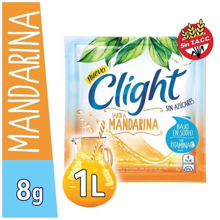 Jugo-En-Polvo-Clight-Mandarina-9-Gr-1-46091