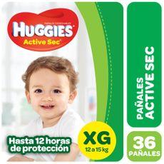 Pañales-Descartables-Huggies-Active-Sec-Hiperpack-Xg-36-U-1-46123