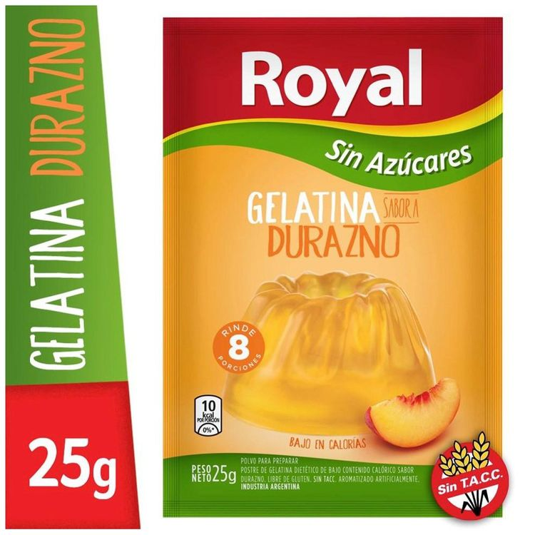 Gelatina-Royal-Light-Durazno-25-Gr-1-46289