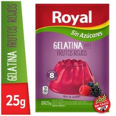 Gelatina-Royal-Light-Frutos-Rojos-25-Gr-1-46290