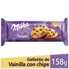 Galletitas-Milka-Cookie-Vainilla-158-Gr-1-78513
