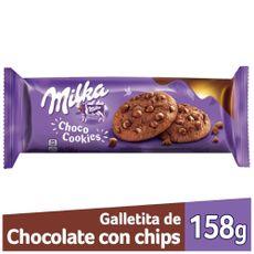 Galletitas-Milka-Cookie-Chocolate-158-Gr-1-142598