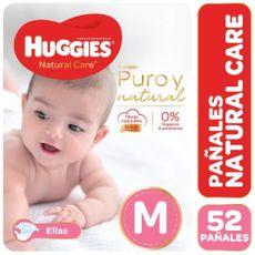 Pañales-Huggies-Natural-Care-Ellas-Hiper-Pack-M-52-U-1-237425