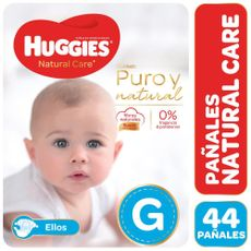 Pañales-Huggies-Natural-Care-Ellos-Hiper-Pack-G-44-U-1-237426