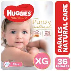 Pañales-Huggies-Natural-Care-Ellas-Hiper-Pack-Xg-36-U-1-237427