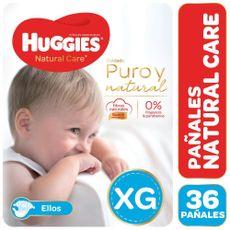 Pañales-Huggies-Natural-Care-Ellos-Hiper-Pack-Xg-36-U-1-237429