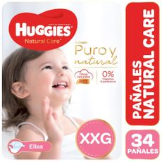 Pañales-Huggies-Natural-Care-Ellas-Hiper-Pack-Xxg-34-U-1-237430