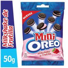 Mini-Oreo-Milkshake-Frutilla-50-Gr-1-245136