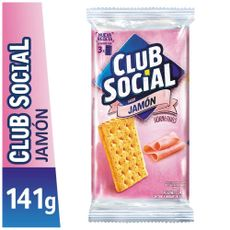Galleta-Club-Social-Jamon-141-Gr-1-251414