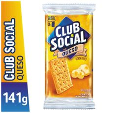 Galleta-Club-Social-Queso-141-Gr-1-251415