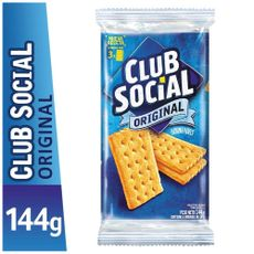 Galleta-Club-Social-Original-144-Gr-1-251416