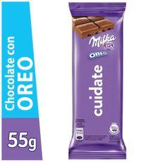 Chocolate-Milka-Oreo-Leche-X55gr-1-251559