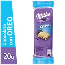 Chocolate-Milka-Oreo-Blanco-X20gr-1-251563
