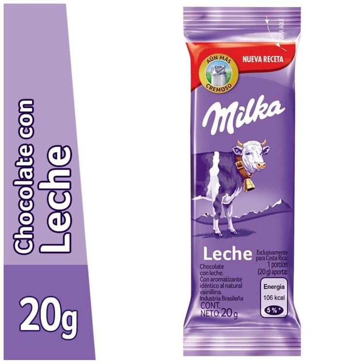 Chocolate-Milka-Milk-20-Gr-1-251562