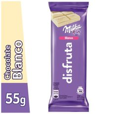 Chocolate-Milka-Blanco-55-Gr-1-251564