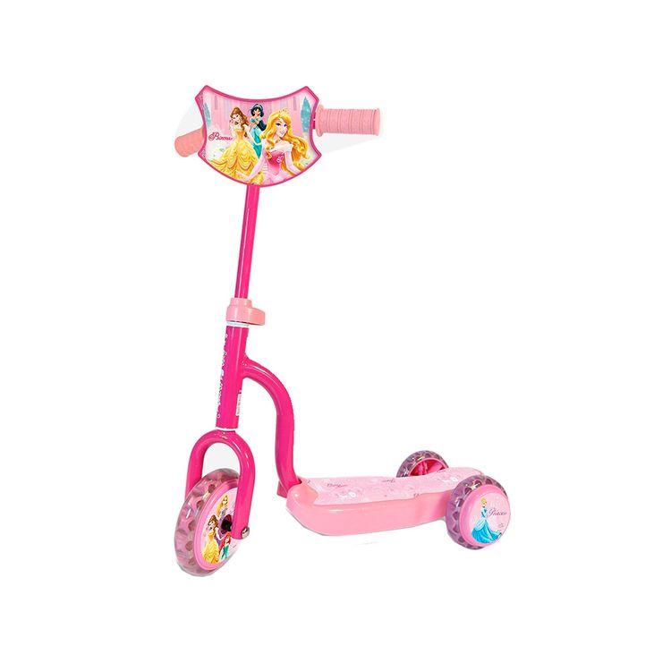 Scooter-Unibike-X-1-Un-3-Ruedas-Princess-S-e-1-Un-1-292069