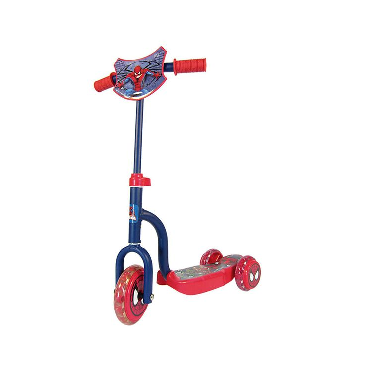 Scooter-3-Ruedas-Spiderman-s-e-un-1-1-292070