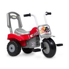 Triciclo-Moto-Z-Rojo-cja-un-1-1-292100