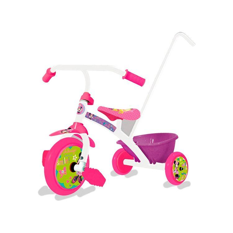 Triciclo-Unibike-Minnie-1-292107