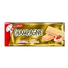 Galletita-Champagne-Oblea-Terrabusi-X140gr-1-306553