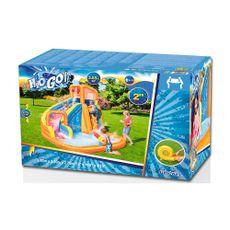 Juego-Splash-Water-1-826351