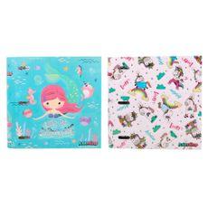 Carpeta-Escolar-Unicornio--Sirena-1-843290