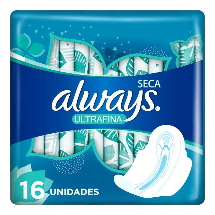 Toallitas-Femeninas-Always-Seca-Ultrafina-16-Unidades-1-1503