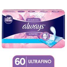 Protectores-Diarios-Always-Pultrafino-60-U-1-4921