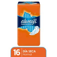 Toallitas-Femeninas-Always-Seca-Proteccion-Plus-16-Unidades-1-5046