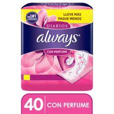 Protectores-Diarios-Always-Con-Perfume-40-U-1-36317