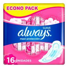 Toallitas-Femeninas-Always-Maxi-Proteccion-Suave-16-U-1-41559
