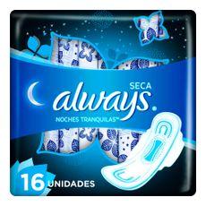 Toallitas-Femeninas-Always-Noches-Tranquilas-Seca-16-U-1-41565