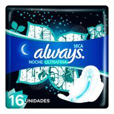 Toallitas-Femeninas-Always-Ultrafina-Noche-16-U-1-41570