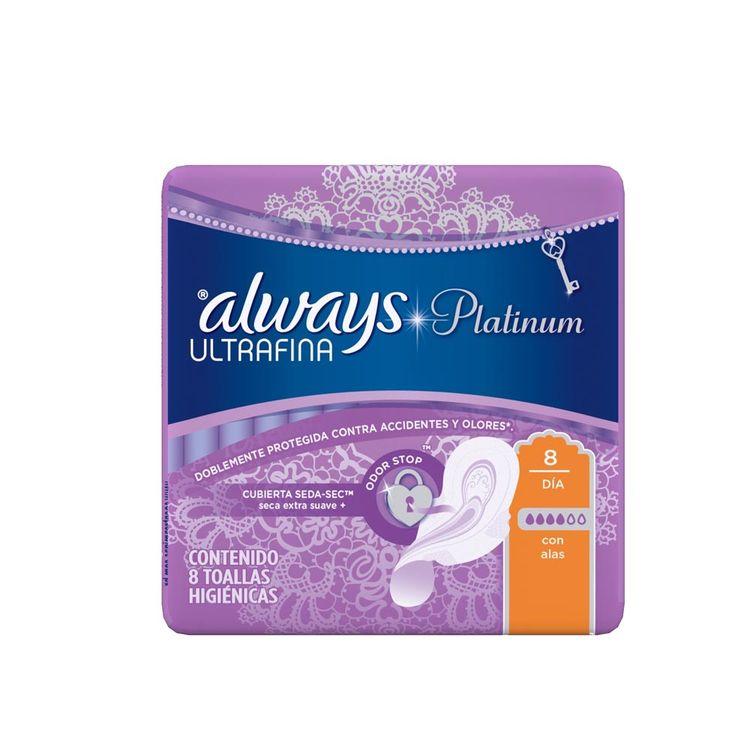 Toallitas-Always-Platinium-Ultra-Dia-8-U-1-42072