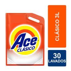 Jabon-Liquido-Para-La-Ropa-Ace-Pouch-3-L-1-237403