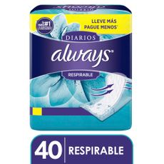 Protectores-Diarios-Always-Respirable-40-U-1-250338