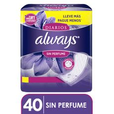 Protectores-Diarios-Always-Sin-Perfume-40-U-1-250339
