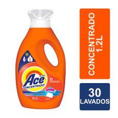 Jabon-Liquido-Para-La-Ropa-Ace-Concentrado-12-L-1-299570