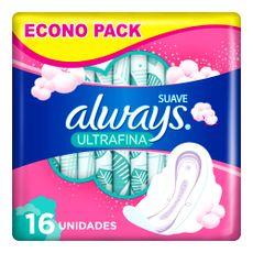 Toallas-Femeninas-Always-Ultrafinas-Suave-Con-1-325982