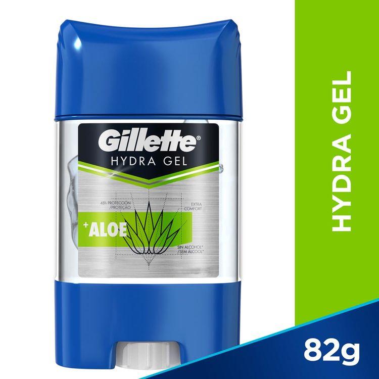 Desodorante-Masculino-Gillette-Hydra-Gel-Antit-1-838154