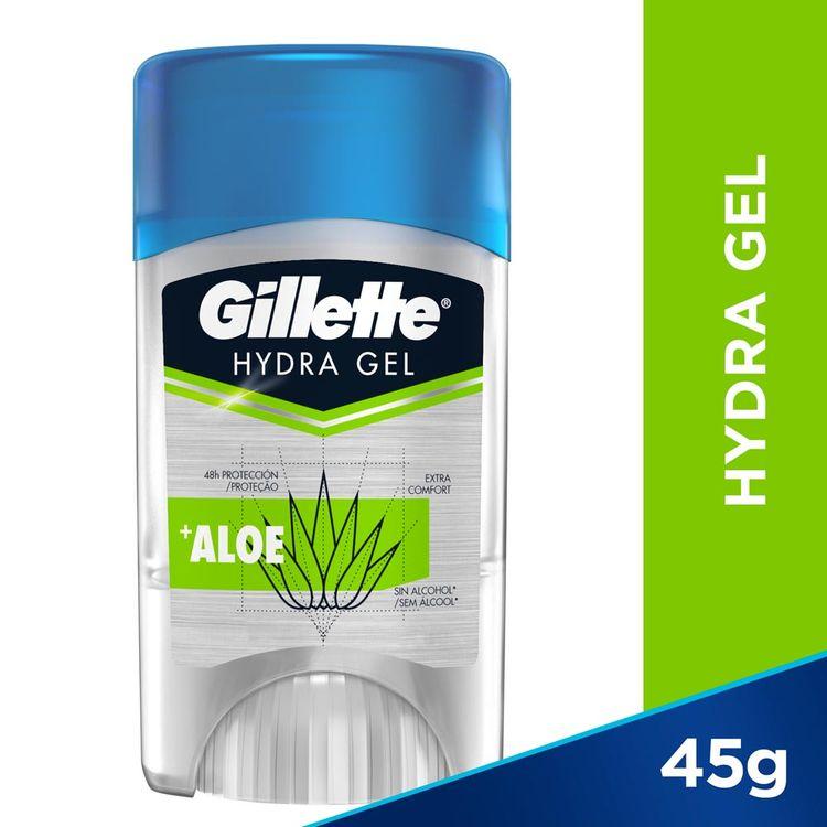 Desodorante-Masculino-Gillette-Gel-Aloe-Antitr-1-838155