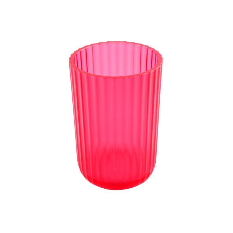 Portacepillo-Plastico-Trama-Transp-Sandi-1-781464